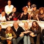 De Herinnering cast & crew