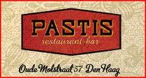 Restaurant-bar Pastis