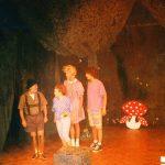 De deur naar sprookjesland (8)