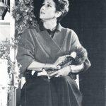Een dag uit de dood van verdomde Lowietje 1985 1