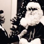 Prettige feestdagen (6)