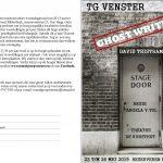 ghost writer programma 2